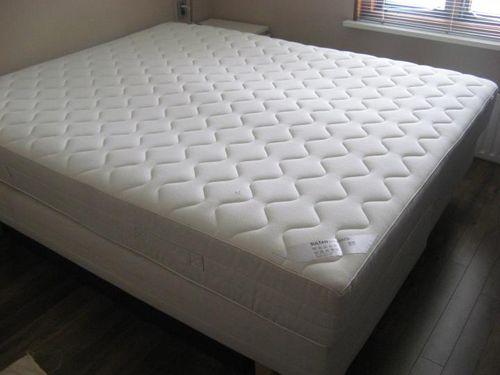Кровати двухъярусные с матрасом в белгороде
