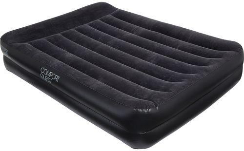 Надувные кровати спортмастер