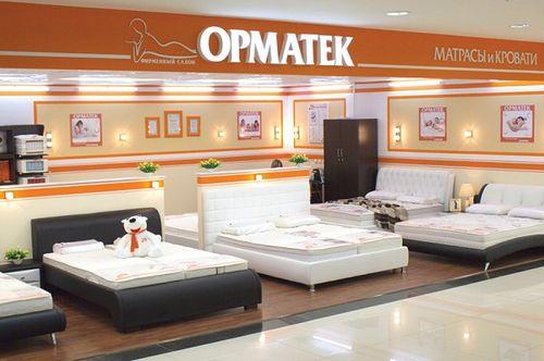 ortopedicheskie_matrasy_ormatek_08