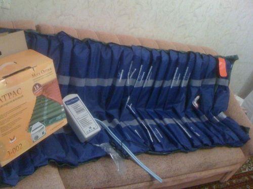 Купить матрас с независимыми пружинами в спб недорого
