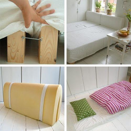 Купить диван с ортопедическим матрасом в москве в магазине